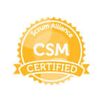 CSM_Seal-small