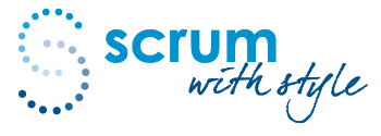 Scrum WithStyle