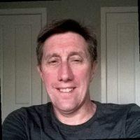 Dave Holland