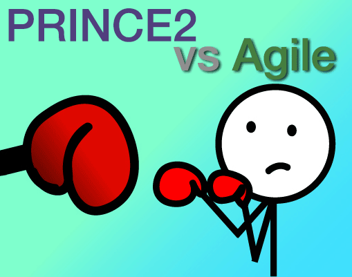 With PRINCE2 Agile, the victim is Agile – Part 1