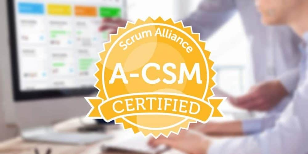 course-header-A-CSM