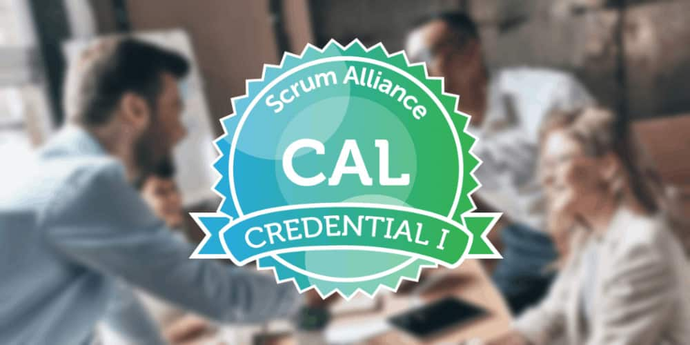 course-header-CAL-Certification