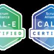 Certified Agile Leadership (CAL-E & CAL-O) with Michael Sahota – Live Virtual, 24-26 February 2021