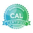 Certified Agile Leadership 2 (CAL2) with Michael Sahota – Live Virtual, 3 -5 March 2021